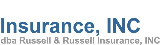 Winekauf_Insurance_Russell_Russell